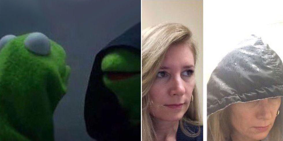 This Moms Evil Kermit Meme Explains Overprotective Parents Too Perfectly
