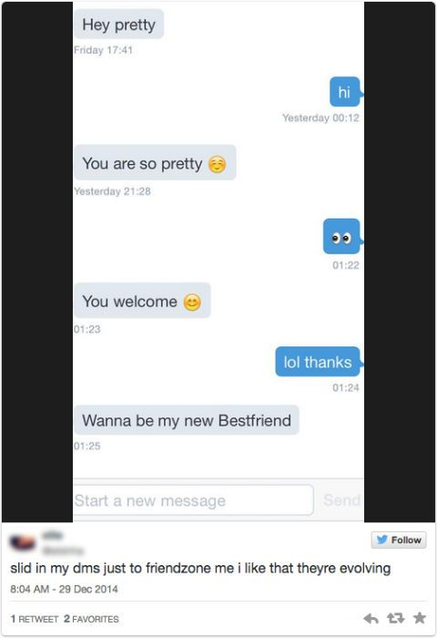 Funny Dm Pick Up Lines : funny, lines, Cheesy, Lines, Funny, Corny, Slide