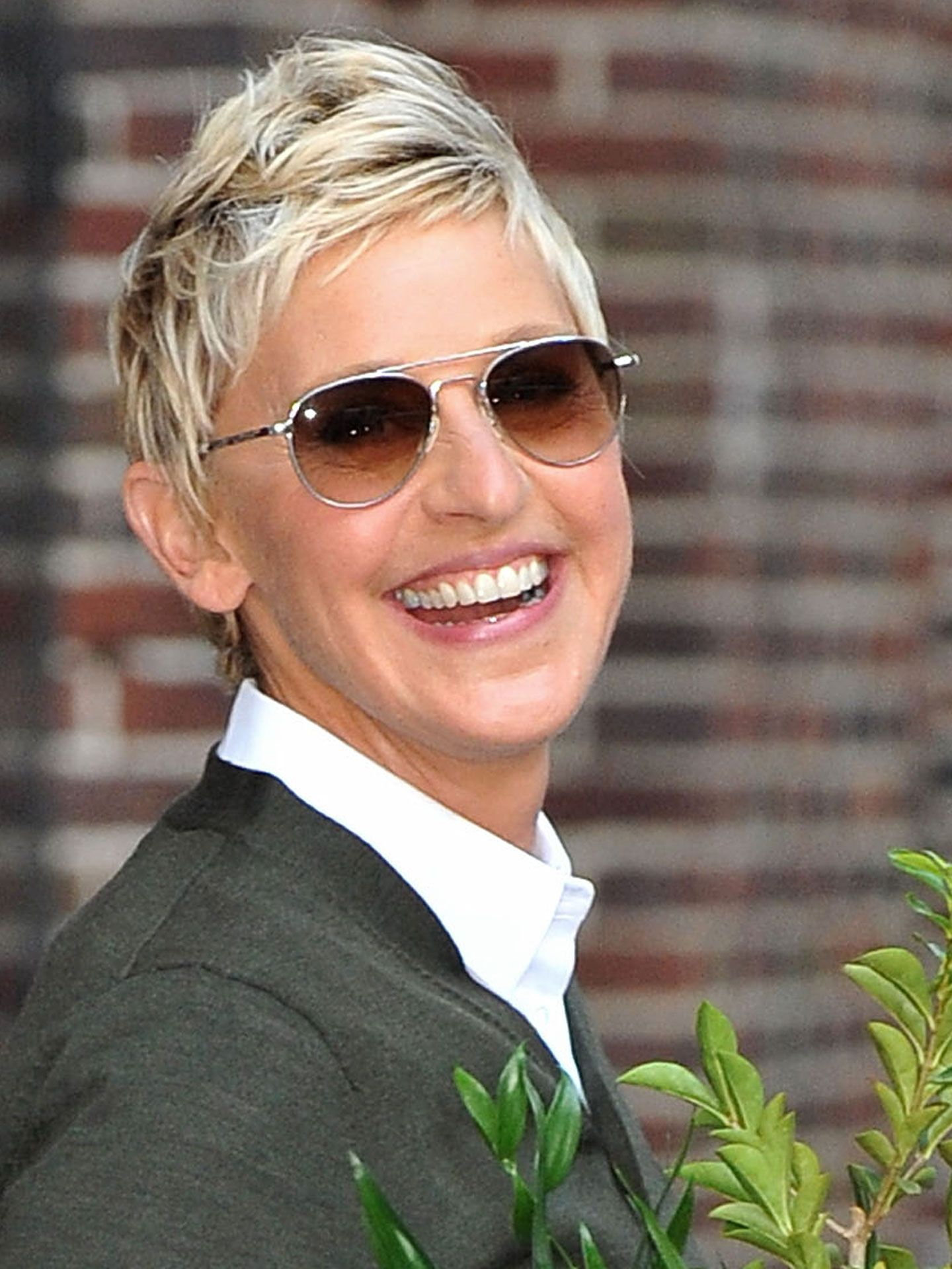 Best Short Haircuts All Time Celebrity Short Hair Styles
