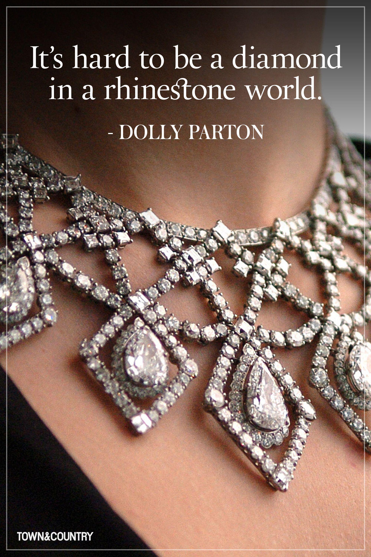 Jewelry Quotes : jewelry, quotes, Quotes, Every, Jewelry, Lover, Needs, Memorize