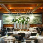 19 Most Romantic Restaurants In Nyc Best Fancy Restaurants In Nyc