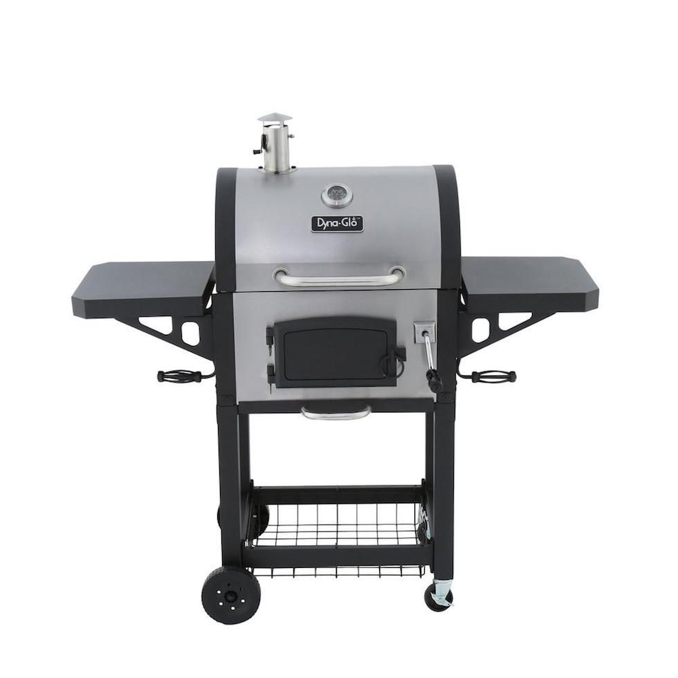 Grills - 4 Cheap Home Depot