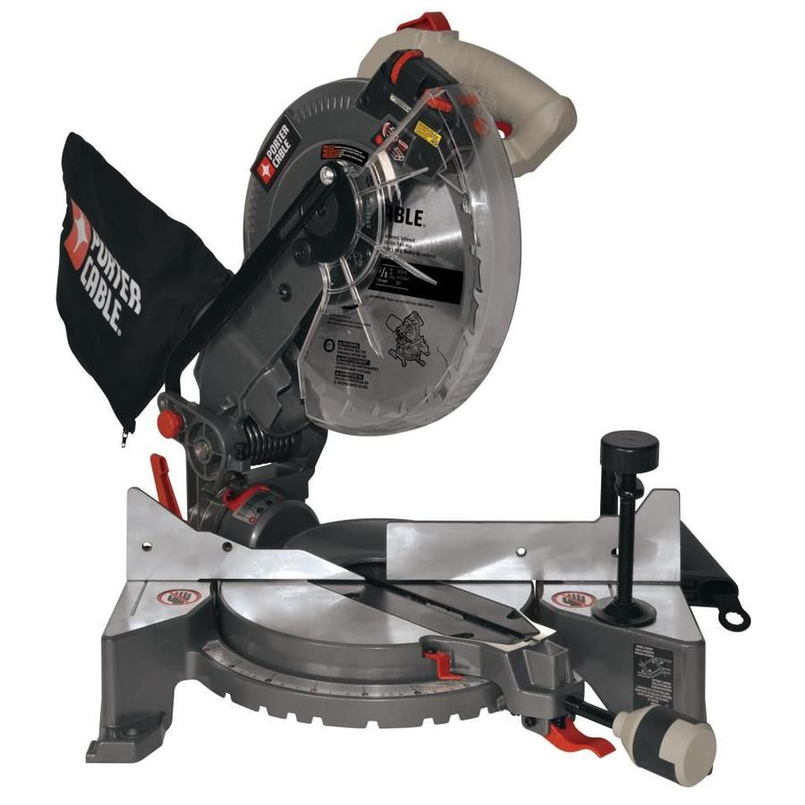 Delta Sidekick Miter Saw