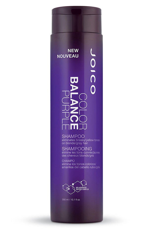 purple shampoos - top