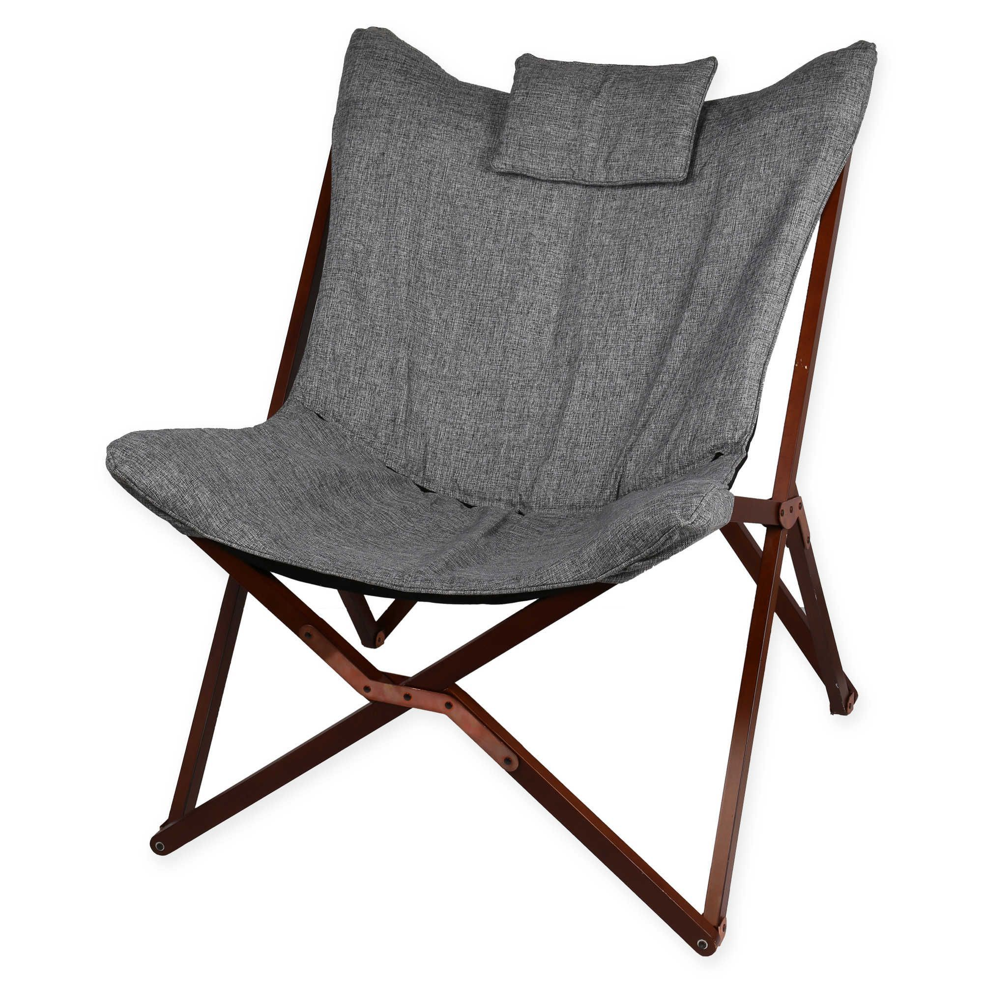 cool chairs for dorm rooms red chair nwpa beer advocate 10 best room comfy college