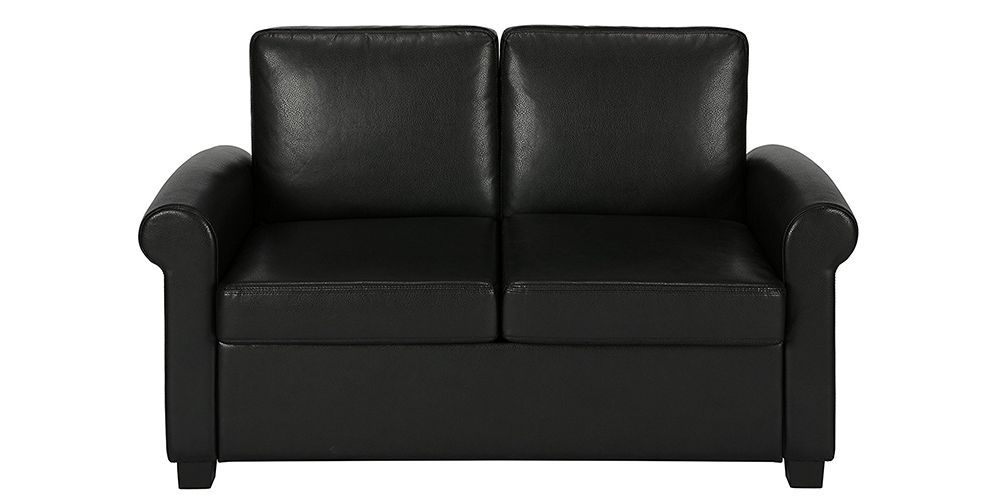 navasota queen sofa sleeper reviews tufted leather craigslist 14 best sofas for 2018 comfortable chair bed