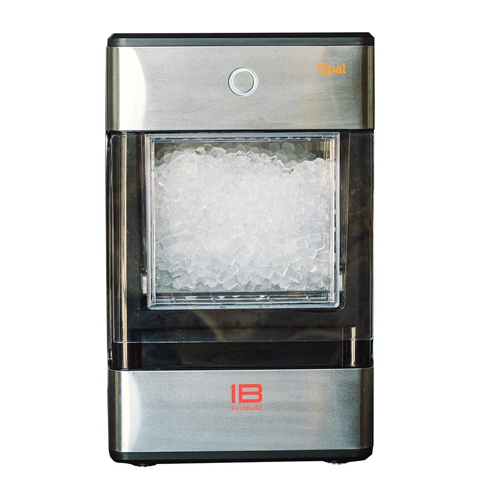 8 Best Ice Makers Machines for 2018 Portable