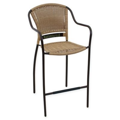 margaritaville chairs for sale replacement graco high chair cover the best decor you can buy outdoor furniture