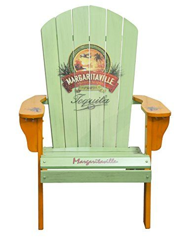 margaritaville chairs for sale your zone flip chair instructions the best decor you can buy outdoor furniture