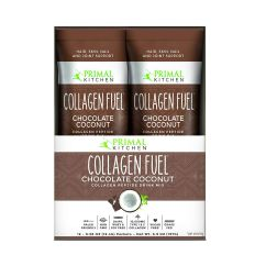 Primal Kitchen Bars Iskand Collagen Fuel Review This Is The Best Powder I Ve Tried