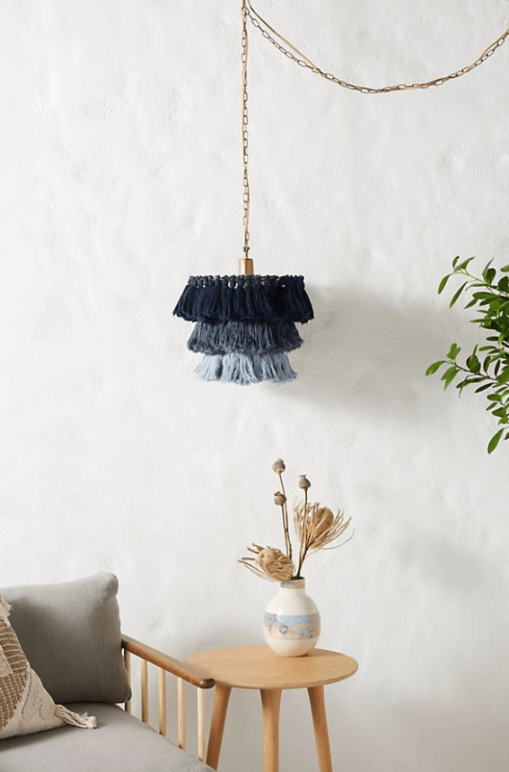 Anthropologies Fall 2018 Home Collection  Anthropologie Home Decor Line