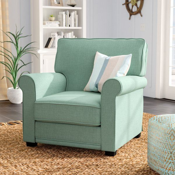 reclining club chair cheap table and sets 30 best cozy chairs for living rooms most comfortable reading