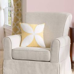 Chair Living Room Decorating Ideas Blue Sofa 30 Best Cozy Chairs For Rooms Most Comfortable Reading