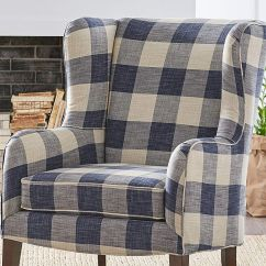 Patterned Living Room Chairs Ritter Dental Chair 30 Best Cozy For Rooms Most Comfortable Reading