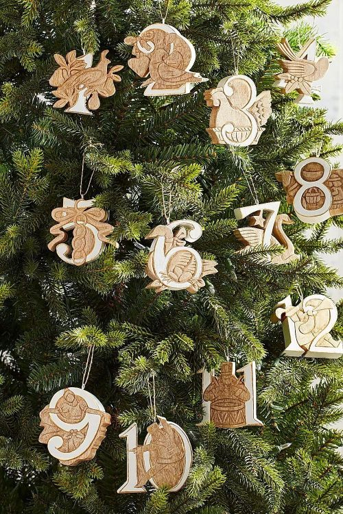 small resolution of 34 unique christmas tree decorations 2018 ideas for decorating your christmas tree