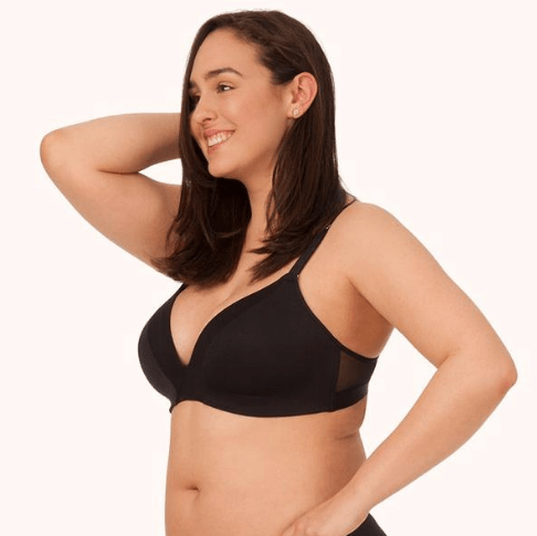 The All-Day Deep-V No-Wire