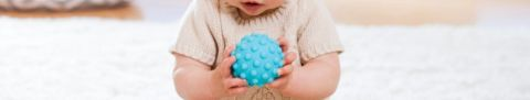 15 Best Gifts For A 1 Year Old Christmas Gifts For One