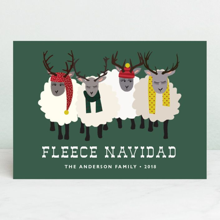 25 Funny Christmas Card Ideas Humorous Holiday Cards 2018