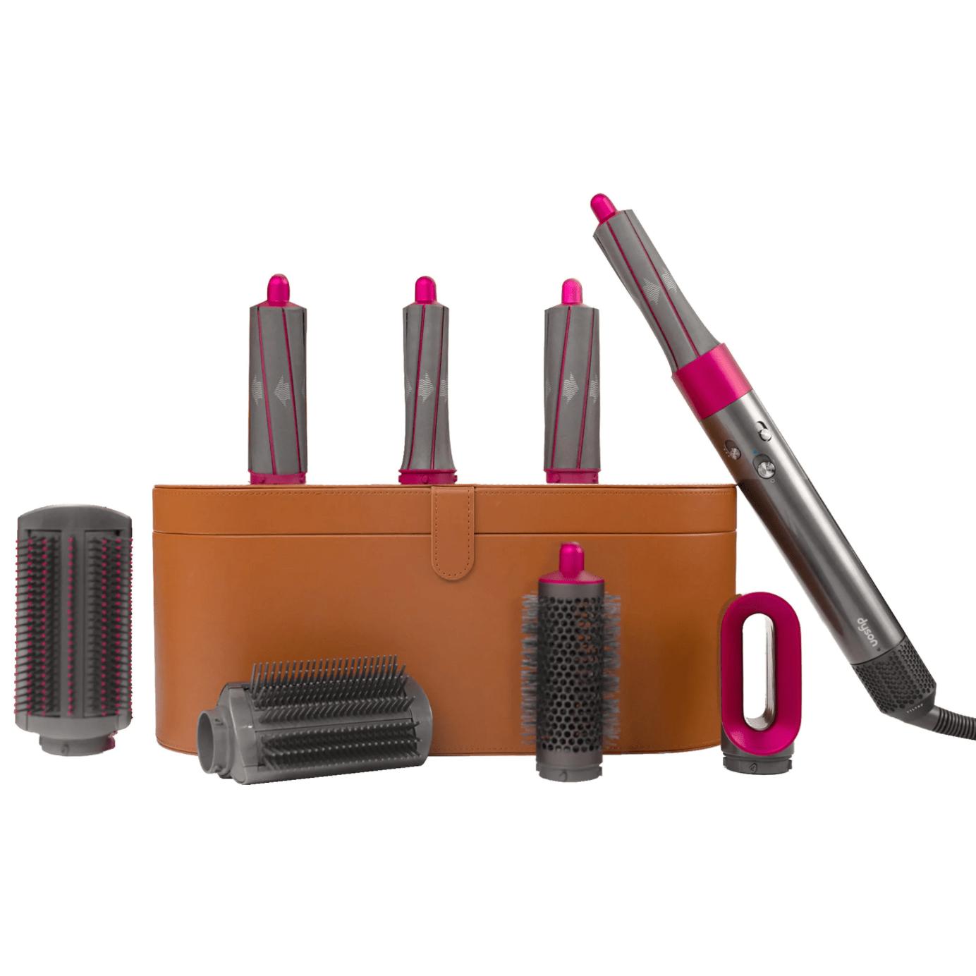 Dyson Airwrap Hair Styler Review Fashion Empire News