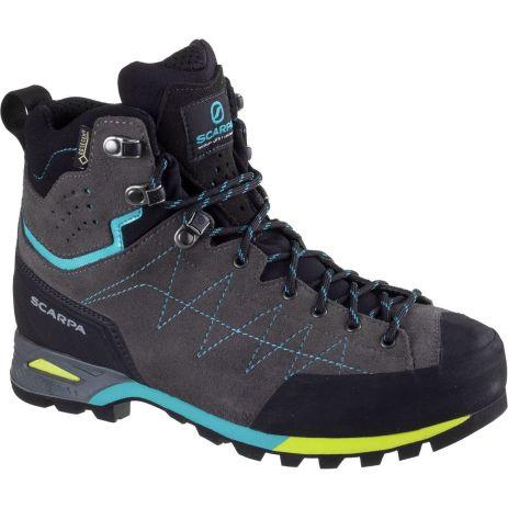 """Résultat de recherche d'images pour """"hiking shoes"""""""