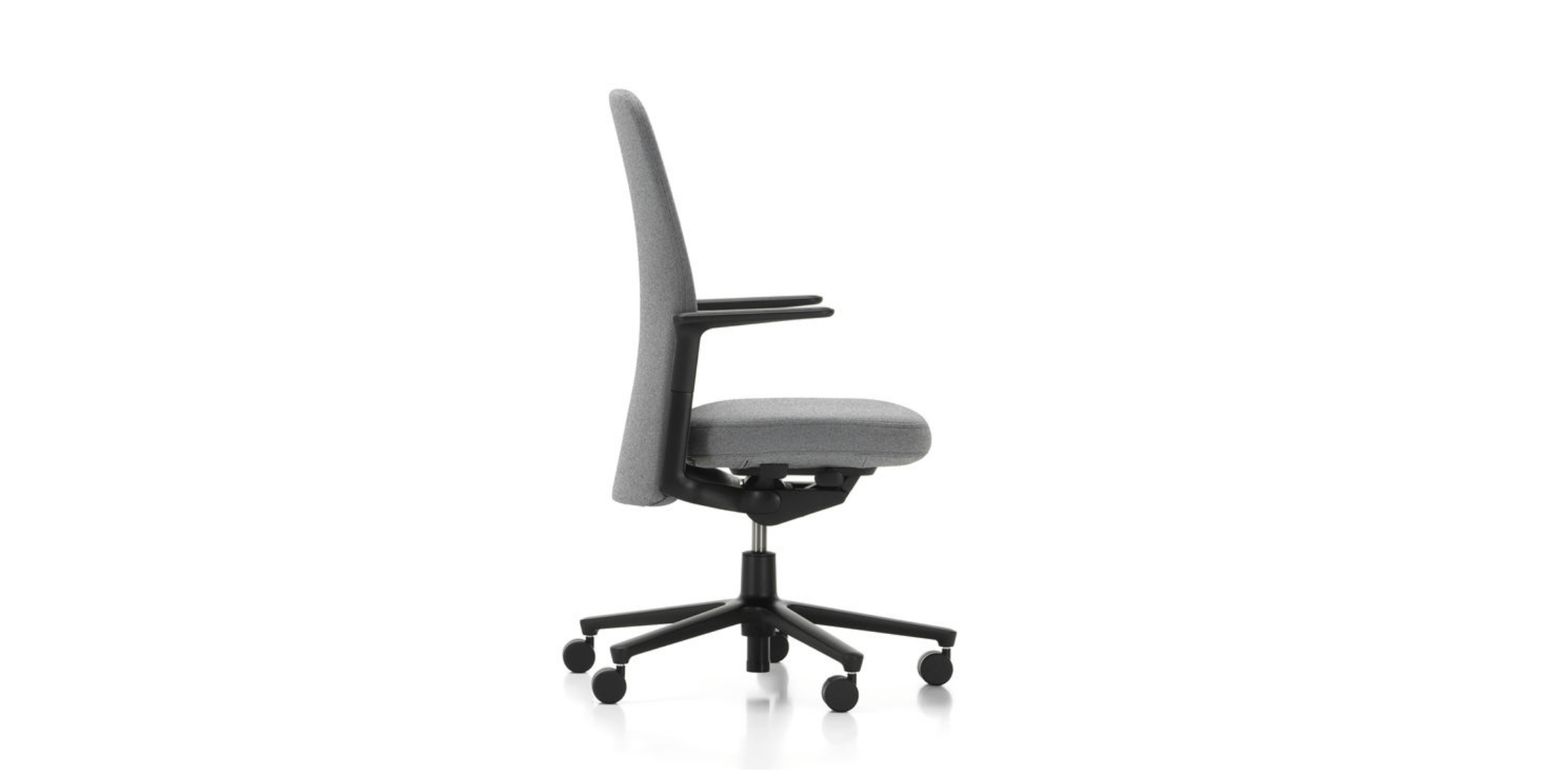 Vitra Office Chair Best Luxury Vitra Pacific Chair