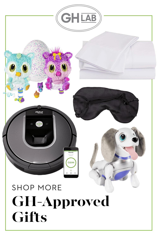 56 Best Gifts For Boyfriends 2020 Creative And Unique Boyfriend Gift Ideas