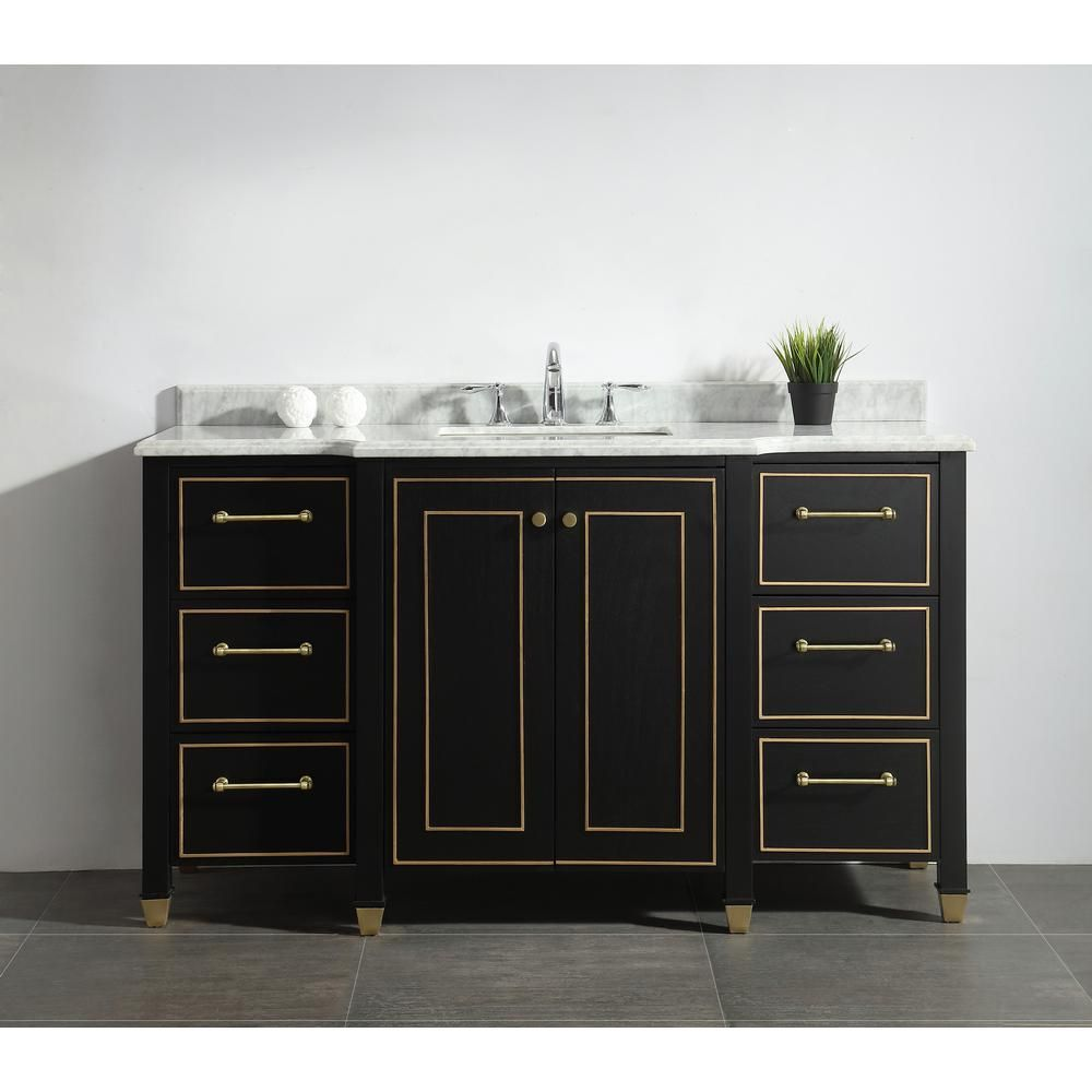 Vanities Bathroom One Stop Shop For Diy Home Depot
