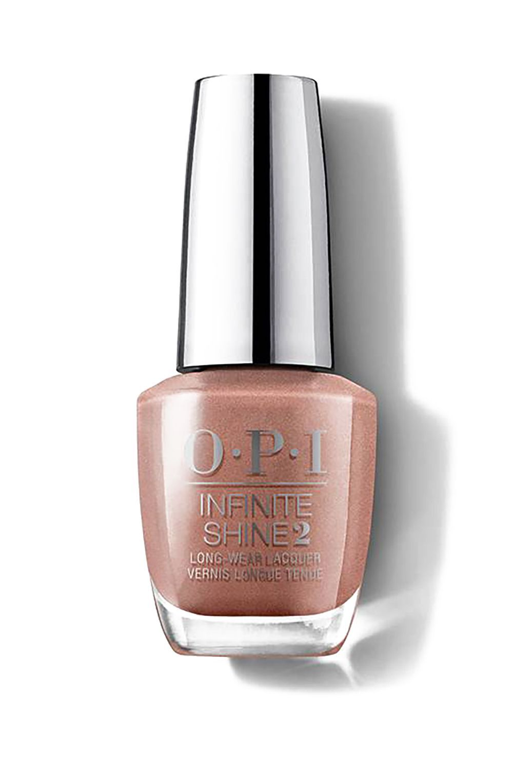 Glitter Nail Polish - OPI® Official Site                                         Ad                                                                                                                 Viewing ads is privacy protected by DuckDuckGo. Ad clicks are managed by Microsoft's ad network (more info).