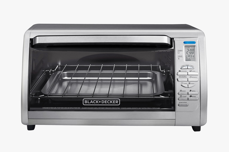 Kitchenaid Toaster Oven Canada