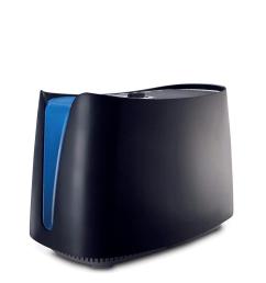 honeywell hcm350b cool mist humidifier [ 1000 x 1000 Pixel ]