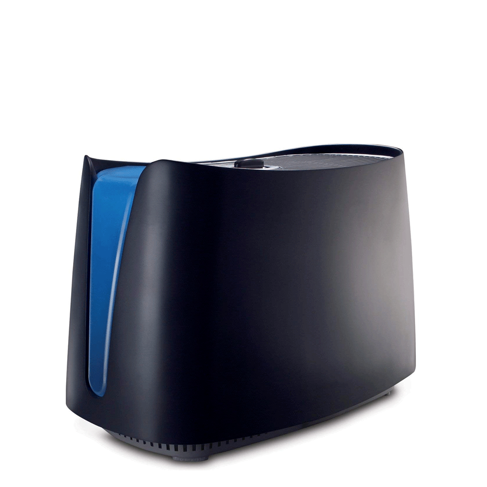 hight resolution of honeywell hcm350b cool mist humidifier