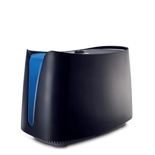 small resolution of honeywell hcm350b cool mist humidifier