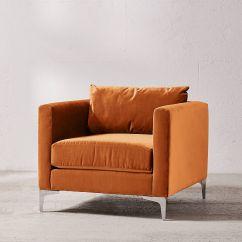 Best Reading Chairs Round Corner Lounge Chair 20 Oversized For Chamberlin Velvet