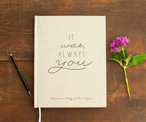 30 Best Anniversary Gift Ideas For Her Unique Wedding