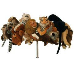 Stuffed Animal Chair Rental Covers And Sashes Kylie Jenner Travis Scott Gave Baby Stormi A 25k Fernando Humberto Campana Cake Stool