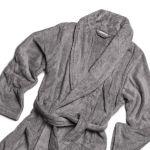 21 Best Bathrobes For Women 2021 Plush Comfortable Bathrobes