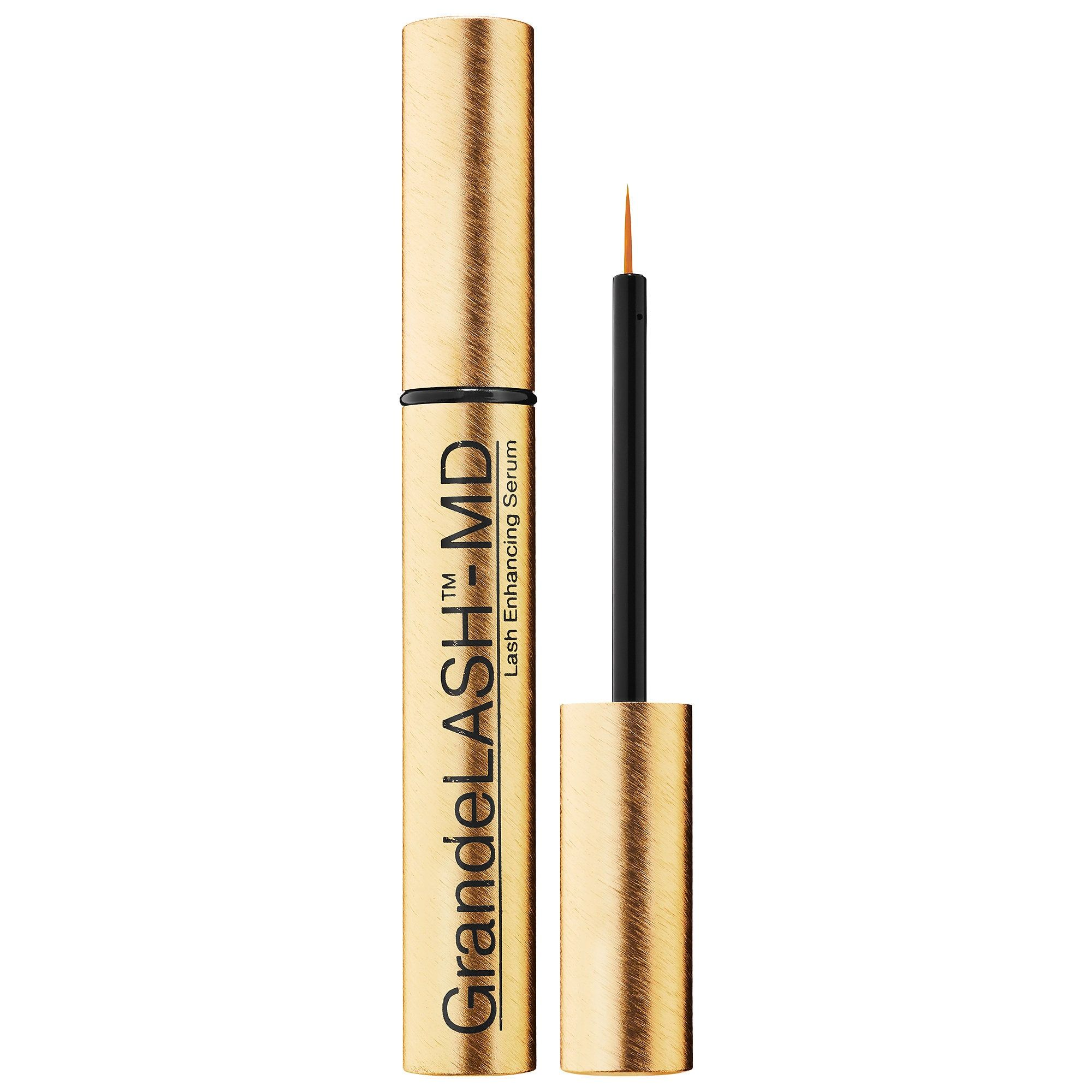 8 Best Eyelash Serums — Eyelash Growth Serums That Work