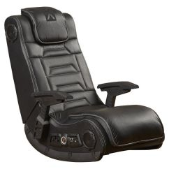 Video Game Chair Real Leather Club 10 Best Gaming Chairs Of 2018 Comfy For All Gamers
