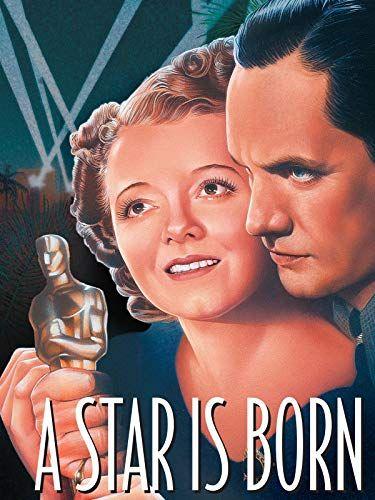 A Star Is Born Résumé : résumé, Born', Remake, Compares, Previous, Versions