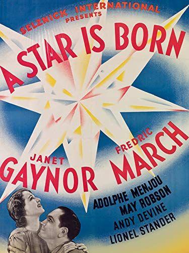 A Star Is Born Résumé : résumé, Based, Story?, Ending, Explained