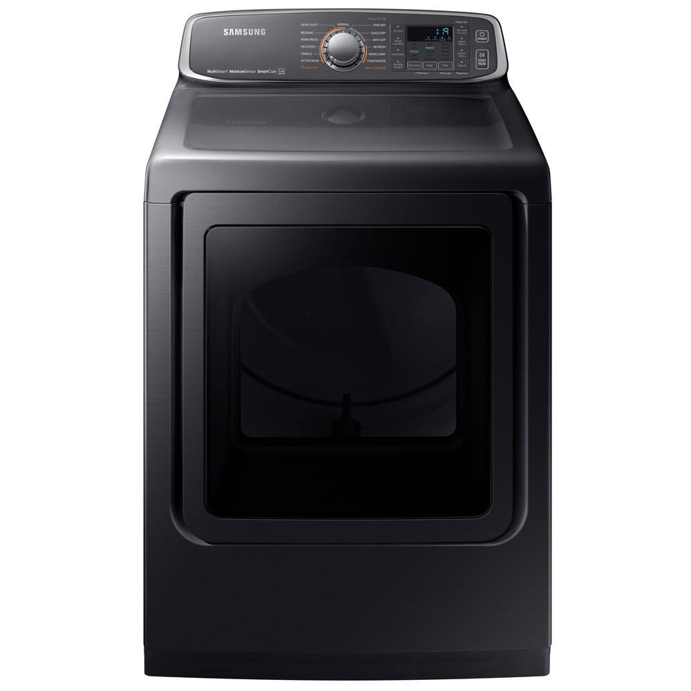 9 best clothes dryers 2021 top rated