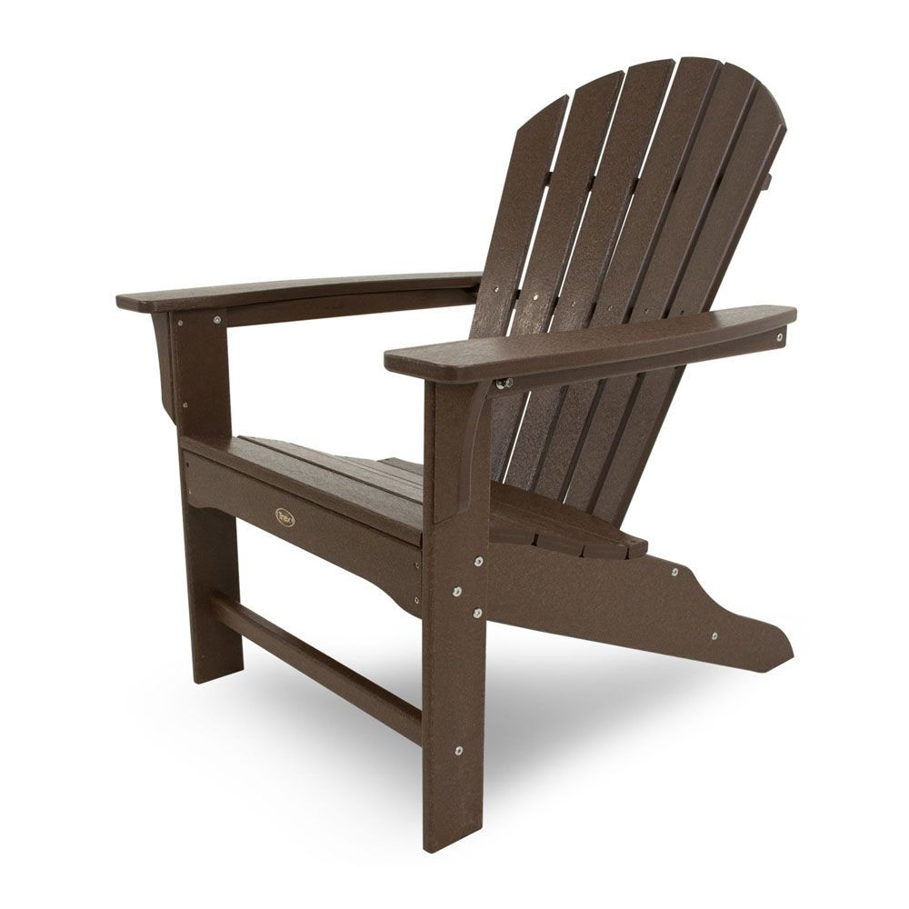 Lifetime Adirondack Chairs Trex Outdoor Furniture Cape Cod Adirondack Chair