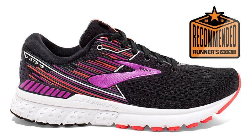 Best Running Shoes | Running Shoe Reviews 2019
