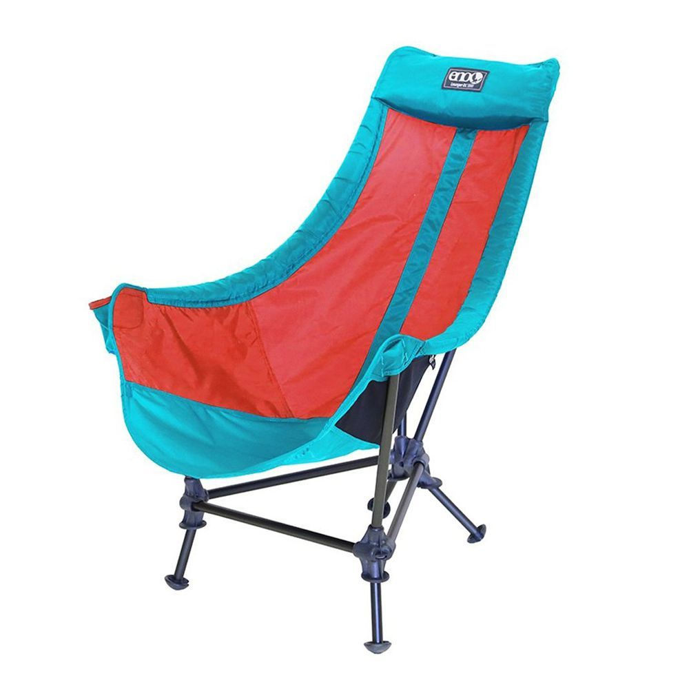 Folding Camp Chair Eno Lounger Dl Camping Chair
