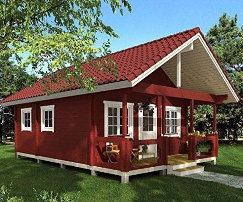 Tiny Houses For Sale On Amazon Prefab Homes And Cabin