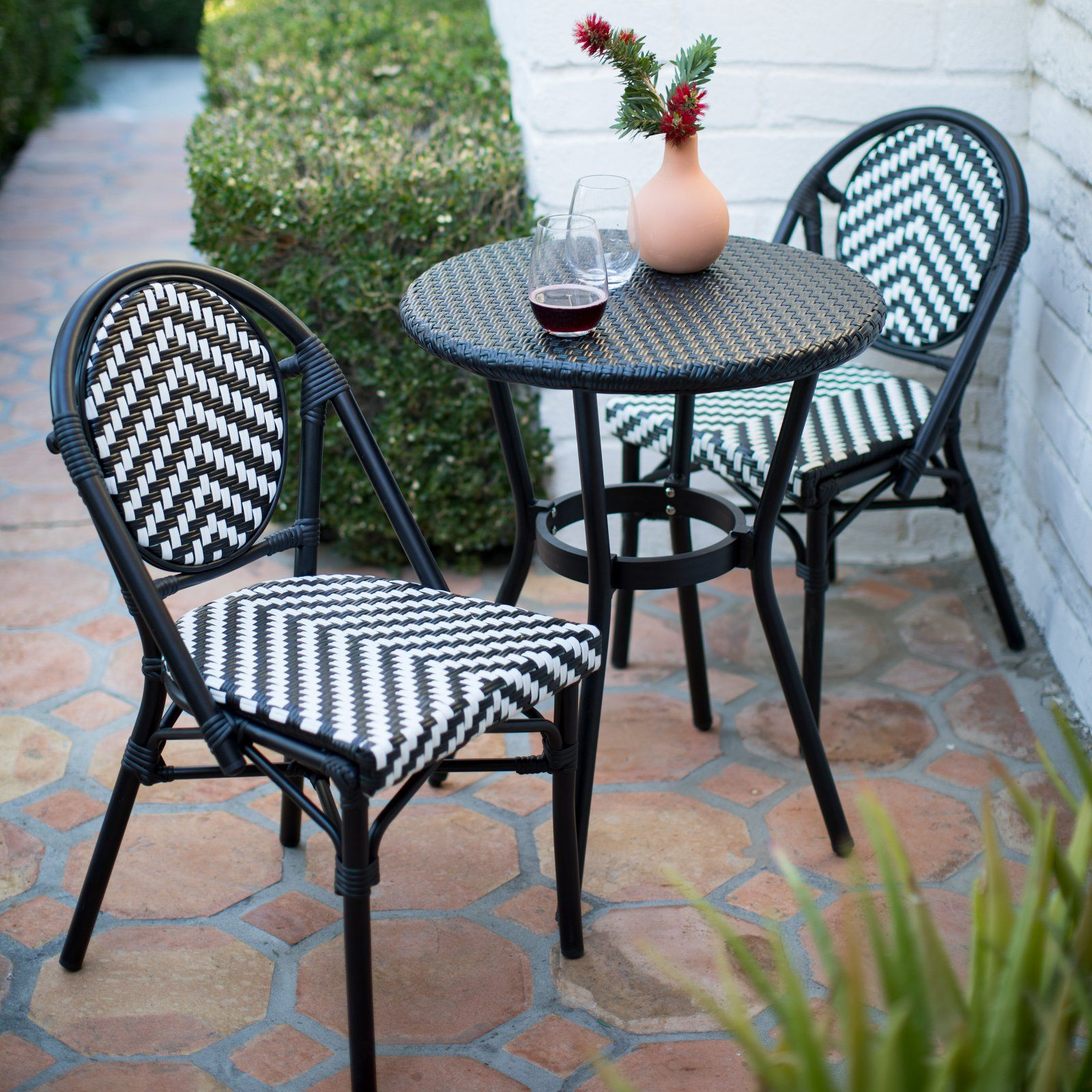 10 best balcony furniture sets for