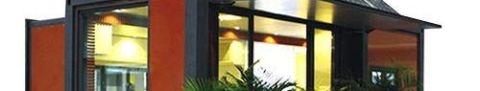 40 Tiny Houses You Can Buy On Amazon Prefab Houses You