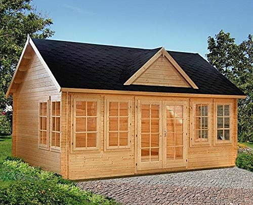 This Viral Diy Guest House On Amazon Is Going To Transform Your Backyard And It S Back In Stock