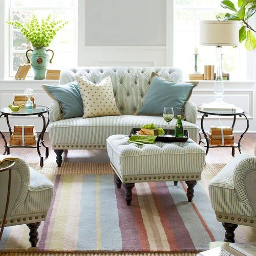 15 best ottoman coffee tables leather