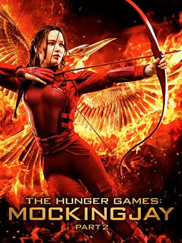 Streaming Hunger Games 2 : streaming, hunger, games, Hunger, Games, Prequel, Movie, Officially, Confirmed